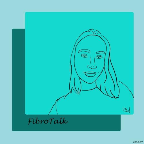 FibroTalk