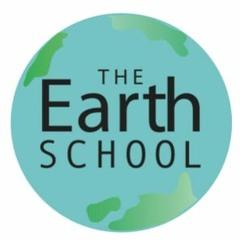 To Begin Again - Earth School