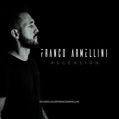 Franco Armellini - Ascension - Episode 001 - [Quantum Radio]
