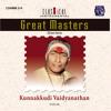 Download Sarasaksha - Pantuvarali - Adi (Live) Mp3