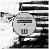 Franky Carbon-e - Dusk Till Dub (Original Mix)