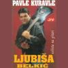 Ljubisa Belkic - Ljubisin merak Chords
