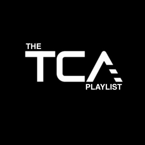 The TCA Playlist