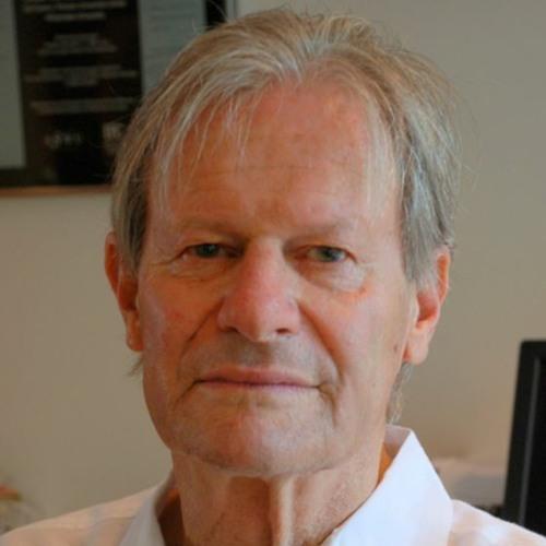James Reston Jr. on The Nineteenth Hijacker: A Novel of 9/11