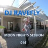 Download Moon Nights Session 016 - Quarantine Mix Mp3