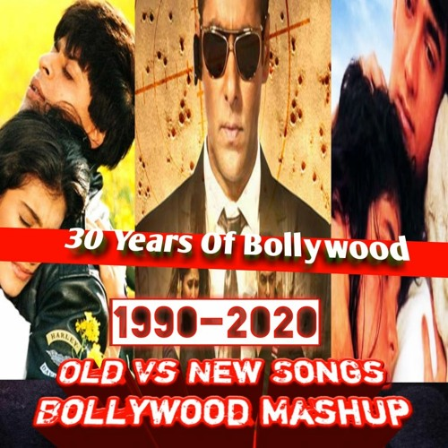 Old Vs New Bollywood Mashup Songs 90 S Bollywood Songs Mashup Romantic Hindi Mashup Songs 2020 By Ok Thakur Trending music69 1.746.933 views3 year ago. old vs new bollywood mashup songs 90