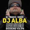 Justin Bieber-Intentions (feat. Quavo) #DJ ALBA HOUSE REMIX#FREE DOWNLOAD