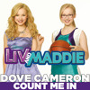 "Count Me In (From ""Liv and Maddie""/ Soundtrack Version)"