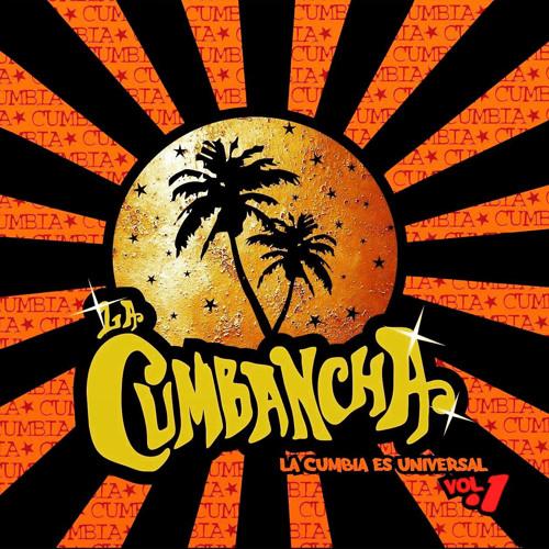 Erin la Cumbancha