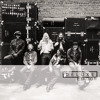 In Memory Of Elizabeth Reed (Live At The Fillmore East/1971)