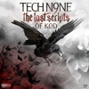 Last Sad Song (feat. Krizz Kaliko)