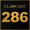 CLAPCAST #286