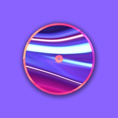 Johnny Orlando & Mackenzie Ziegler - What If (I Told You I Like You) (Sembari Remix)