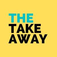 The Takeaway (Prod. Marow)