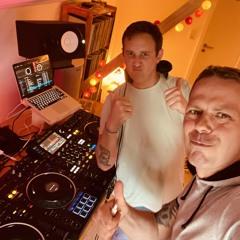 Himmelfahrt 2021 - BugMugge DJ Team // Part two