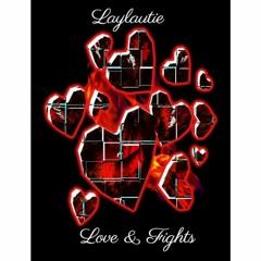 Love & Fights (Prod. 30HertzBeats)