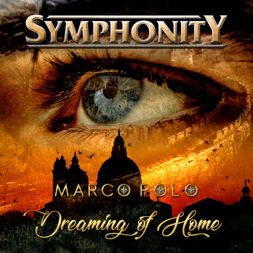 Marco Polo - Dreaming of Home