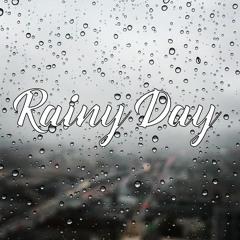 SpaceTom - Rainy Day