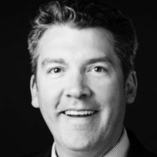 Reflecting on The World's First CISO. What's Evolved? John Cassidy, Founder & CEO, King & Union.