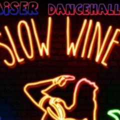 Dancehall Mix 2021   Dexta Daps   Kranium   Sheenseea   Jada Kingdom   & More...