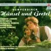 Humperdinck : Hänsel und Gretel : Act 2 Pantomime