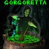 Download Gorgoretta the Wicked Witch Halloween Story for Kids - Part 1 Mp3