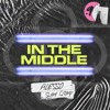 Alesso, SUMR CAMP - In The Middle