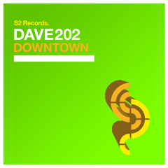 Dave202 - Downtown