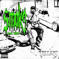 Smoke [prod. killvein]