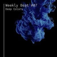 Deep Colors (WB07)