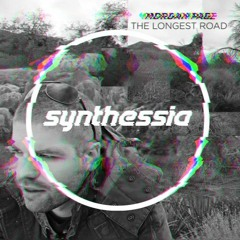 Morgan Page - The Longest Road (synthessia Remix)