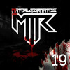 Download Lagu Different Gear (Original Mix) mp3 (46.41 MB)