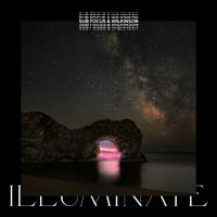 Sub Focus, Wilkinson - Illuminate (Extended Mix)