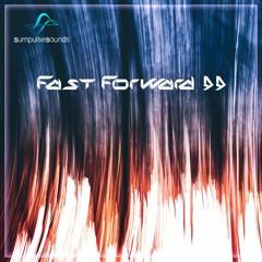 Fast Forward [CLIP]