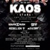 Download K A O S - Stars - A New Year Of Madness Mp3