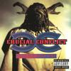 Ghetto Queen (Album Version (Explicit)) [feat. R. Kelly]