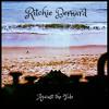 Against the Tide (Instrumental)