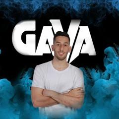 Musicas Eletrônicas @ SÓTRACKBOA 2020 Vol.05 - DJ GAVA