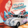 Herbie (Fully Loaded Remix) (Original Version)