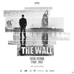 THe_WaLL [VIP no. 20211023]