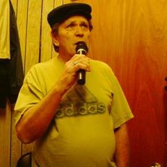 I've Been Set Free, Gene Jumper, ( Original), Me Playing All Instrument's