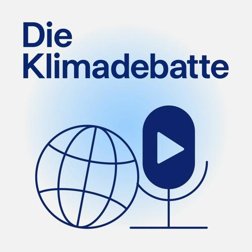 Die Klimadebatte #15 Bürgerrat Klima und die Demokratie in Deutschland
