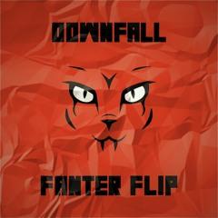 Ubur - Downfall (Fanter Flip)