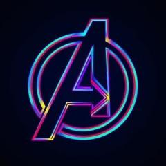 Avengers Resurrection