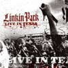 Crawling (Live at Reliant Stadium, Houston, Texas, 8/2/2003)