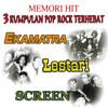 Tak Suka Tak Apa (Album Version)