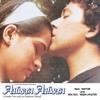 Bin Bulaye Hum Chale Aaye (Ahista Ahista / Soundtrack Version)