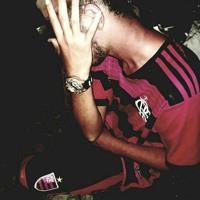 MC ELLEN - FODENDO MINHA XOTA [DJS JT 22 E ANDREZINHO 22] #140BPM