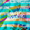 You've Got A Friend (Acoustic)