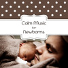 Baby Nursery (Calmness)